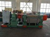 吉象18寸开放式炼胶机 XK-450开炼机