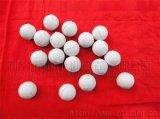 山西振动筛用的橡胶球硅胶球-型号齐全,量大从优