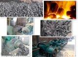 机制木炭速燃炭 高热值 燃烧4h用河南粘合剂