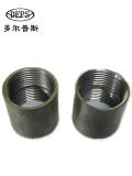 304不鏽鋼內絲 不鏽鋼管內絲 雙頭內絲 直通直接