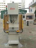 上海数控液压机,TM-107S数控压装机