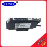 供应FW-40N可编程高精度多功能双数显光纤放大器|光纤传感器