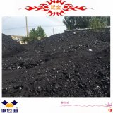 中温煤沥青,增加贵公司厂子的繁荣基础,价格低,质量好。优级品沥青