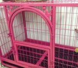 宝圣鑫仓鼠笼、龙猫笼宠物笼,不锈钢宠物笼,鸟笼、兔笼、狗笼