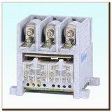 CKJ5-63/1140V真空交流接触器
