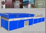 橱柜门板覆膜机吸塑机价格异形灯箱吸塑机厂家价格液压型吸塑机多少钱气动型吸塑机常用规格型号新型无需粘胶带单模吸塑机优势特点
