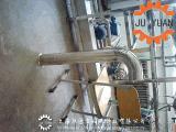 上海矩源动态提取浓缩机组 纯露提取器