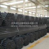 湖南直缝焊管规格型号齐全|湖南直缝焊管厂家