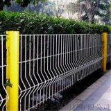 钢丝网围栏/工厂围栏/防爬围栏/围栏厂家现货