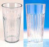 厂家直销460ml 冷水 饮料 塑料杯