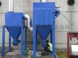 水膜脱硫除尘器   过滤器