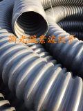 河南郑州市65mm衡光碳素波纹管/线缆护套管【市政专用管】