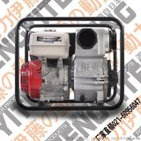 YT40B伊藤4寸泥浆泵