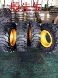 小裝載機16/70-20實心輪胎 16 70-20實心胎