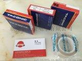 韓國鐵氟龍TACONIC6095-03耐熱高溫膠布