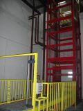 垂直升降机