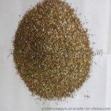 上海蛭石/20-40目上海蛭石厂家/1-3mm上海蛭石