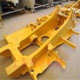 上海奉贤焊接加工厂家-森帆机械非标件加工定制量大从优