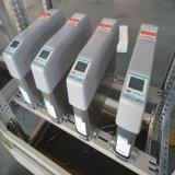 聚源电气智能自动低压动态无功功率补偿装置投切调节电容柜控制器