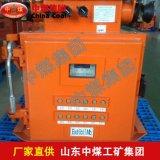 双回路水泵水位控制器 水泵水位控制器