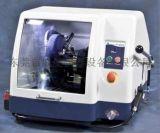 供应美国标乐手动金相切割机 进口切割机