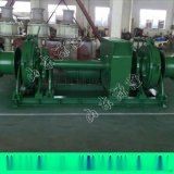 船用起锚机柴油机起锚机船用绞车