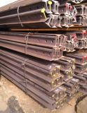 供应成都轨道钢质量最好,价格最低