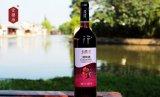 樱桃酒,我们给您健康的饮品!