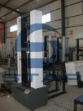 20吨盘扣式钢管支架构件试验机生产厂家