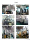 工业应用机械
