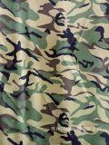 阻燃遮光防水帐篷布,帐篷布,PVC军用帐篷布