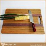 2017款式新颖高质量的相思木菜板