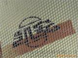 电子烟过滤用镍网、镍丝席型网、斜纹镍网