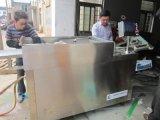上海超声波洗瓶机 玻璃瓶洗瓶机