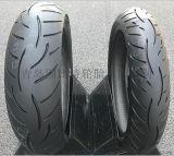 厂家直销190/50-17真空摩托车轮胎 m5/z8花纹