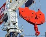 桥架机械受力构件应力应变检测残余应力测试