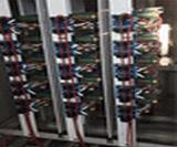 固态软启动装置湖北双友生产厂家简述设备优势