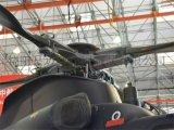 航天专用筛网 神舟飞船用不锈钢网 直升机进气道防护网 不锈钢滤网