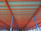 上海钢结构平台中国货架行业十强品牌之一