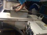 工业机柜空调维修保养改造