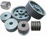 传动皮带轮 皮带轮 国标皮带轮 皮带轮生产产家