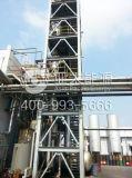 亚太能源YT-3生物柴油设备生产厂家