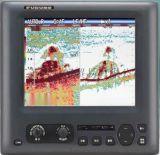全新正品 FCV-288日本古野 FURUNO 10.4寸彩色 鱼探仪测深仪