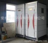 南京移動廁所銷售,泰州流動廁所