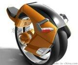 平衡车塑料外壳 独轮车塑料外壳