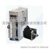 SGM-01AF12安川編碼器