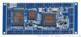 ARM9开发板S3C2416学习板TQ2416CoreA嵌入式核心板