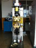 DN-100KVA气动交流螺母点焊机