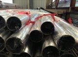 佛山进口316L不锈钢管 316不锈钢电镀机械