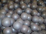 铸造合金钢球&20MM-150MM